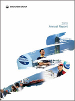 Annual Reports 2010