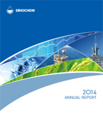 Annual Reports 2014